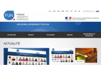 Education : l'Etat débloque huit millions d'euros pour les MOOCs portés notamment par l'ENS Lyon