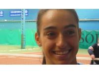 Tennis : Caroline Garcia affronte Vénus Williams et atteint son meilleur classement WTA
