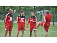 Derby ASSE-OL : le club lyonnais fait appel des sanctions