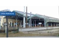 Un jeune de 17 ans interpellé pour des violences en gare de Perrache