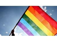 400 personnes réunies jeudi à Lyon pour la défense du mariage pour tous