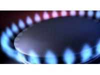 Vers une augmentation du prix du gaz en novembre