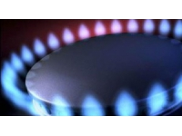 Au 1er novembre, le prix du gaz augmente