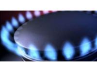Les tarifs du gaz vont baisser le 1er mars