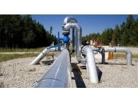 Un nouveau projet de gazoduc à l'étude en Nord Isère
