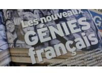 Quatre Lyonnais parmi les nouveaux génies français, selon l'Express