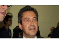 Georges Fenech veut s'impliquer dans la lutte contre le recrutement de djihadiste