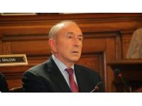 Notation de Standard & Poor's : Gérard Collomb se félicite du AA obtenu par Lyon
