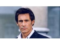 Casting : Bon Rétablissement avec Gérard Lanvin cherche des figurants infirmiers à Lyon