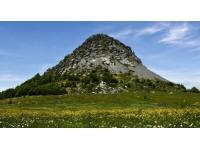 Rhône-Alpes : l'accès à la source de la Loire sera gratuit cet été