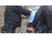 Un policier blessé lors d'une intervention
