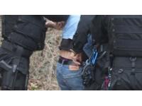 Deux policiers blessés lors d'une rixe dans le 1er arrondissement