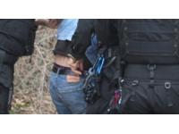 Lyon : recherché depuis une violente agression en septembre, il est interpellé