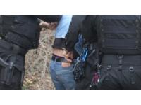 Trois hommes interpellés après une violente bagarre à Villeurbanne