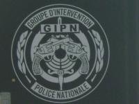 Intervention du GIPN à Lyon : plus de peur que de mal