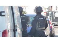 Des policiers pris à partie aux Minguettes
