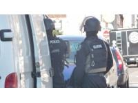 Lyon : les squatteurs de la rue du Repos expulsés ce jeudi