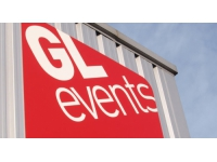 En 2013, GL Events a bravé la crise