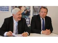 Européennes 2014 : meeting du Front National ce jeudi à Lyon