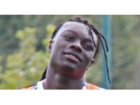 Equipe de France : Gomis a presque sauvé l'honneur