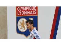 Equipe de France : Maxime  Gonalons sera t-il dans le 11 de départ face à l'Espagne?
