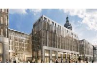 Reconversion de l'Hôtel-Dieu de Lyon : le Gram s'interroge