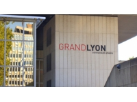 Villes Intelligentes : Lyon et Amsterdam renforcent leur coopération