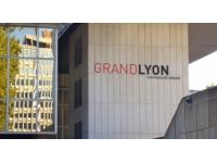 Le Grand Lyon veut attirer plus d'investisseurs allemands