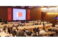 Grand Lyon : le logement au coeur des discussions du conseil communautaire