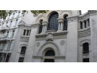 Religion : Manuel Valls participera au 1er synode d'une nouvelle église née à Lyon