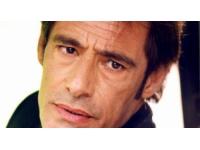 Lyon : un casting organisé samedi pour de la figuration dans un film avec Gérard Lanvin