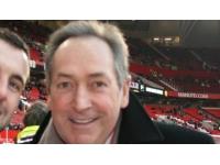 Après l'OL, Gérard Houllier à la tête de la FFF ?