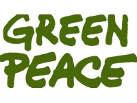 Lyon : Greenpeace se mobilise samedi pour les militants emprisonnés en Russie