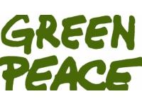 Lyon : Greenpeace se mobilise samedi contre les cultures OGM en France