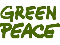 Greenpeace se mobilise à Lyon samedi contre les cultures OGM en France