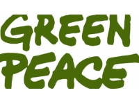 OGM et pesticides : Greenpeace va guetter les marques samedi à Villeurbanne