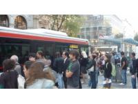 Grève des TCL : le réseau fonctionnera normalement mardi