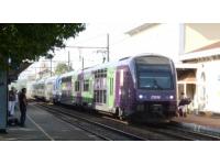 Lyon : plusieurs guichetiers ont fait grève vendredi à la gare de la Part-Dieu