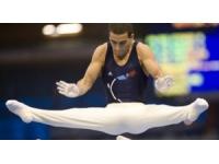 Yann Cucherat fera son jubilé le 16 novembre au Palais des Sports de Gerland
