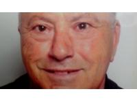 Rhône : Appel à témoin après la disparition d'un homme de 75 ans