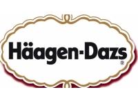 Les salariés d'Häagen-dazs protestent ce samedi à Lyon