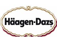 Les salariés d'Häagen-dazs protestent de nouveau ce samedi à Lyon