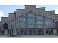 Le concert des Black Keys prévu en mars à Lyon annulé