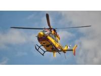 Accident mortel sur l'A6 au niveau de Taponas en direction de Villefranche