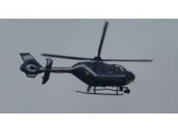 Lozanne : un octogénaire retrouvé par les gendarmes