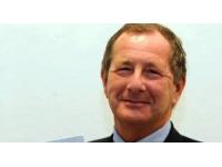 La région Rhône-Alpes a un nouveau directeur régional des finances publiques