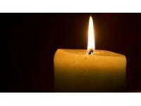 Vénissieux : 1000 personnes ont rendu hommage au policier tué