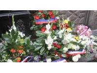 Lyon commémore dimanche les victimes de crimes racistes et antisémites de l'Etat français