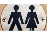 Inégalités femmes-hommes : le bonnet d'âne pour Lyon
