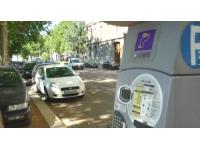 Vers des amendes de stationnement plus chères à Lyon ?